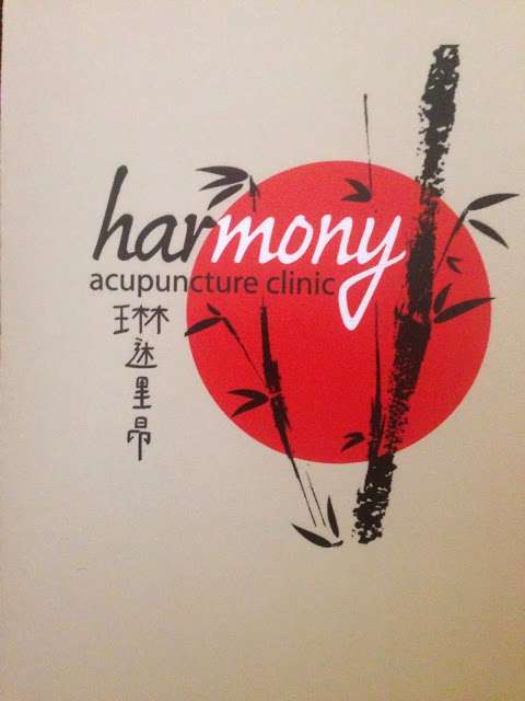 Harmony Acupuncture Clinic/ Linda Lyons